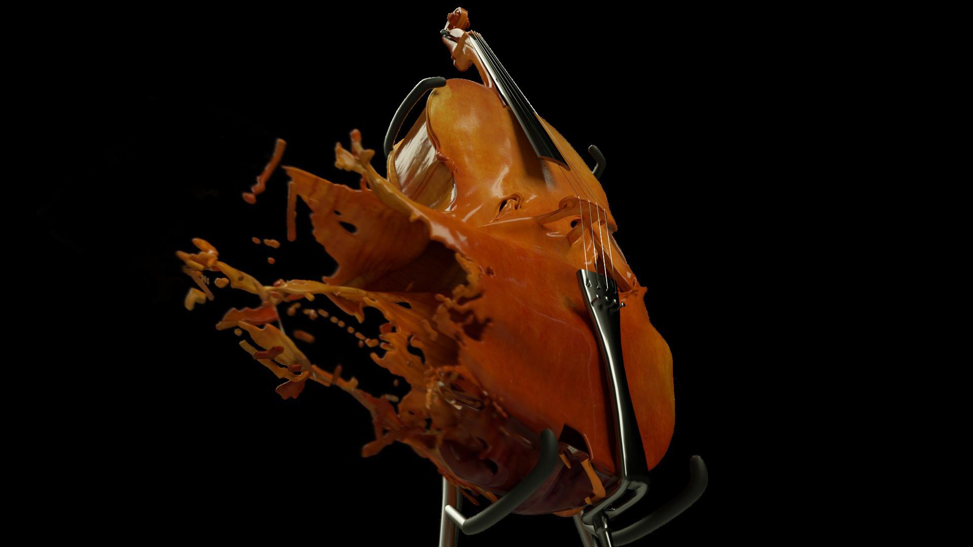 cello_03_ps