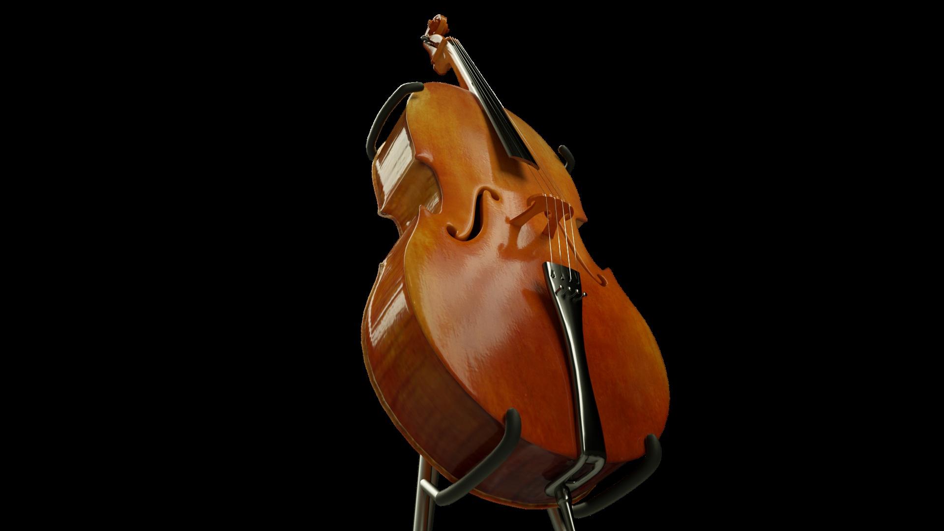 cello_00